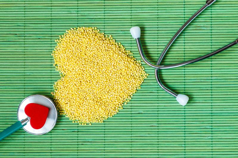 Εγκυμοσύνη και διατροφή: τι να προσέχετε