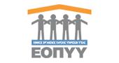 In-vitro und EOPYY