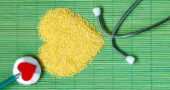 Pregnacy & Nutrition