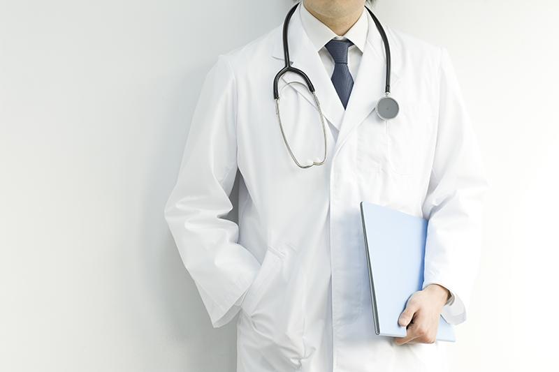 «Πώς επιλέγω ειδικό Υποβοηθούμενης Αναπαραγωγής;»